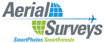 Aerial Surveys Limited Logo
