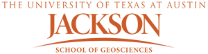 University of Texas Jackson School of Geosciences logo