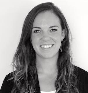 Kelsey Russo-Nixon