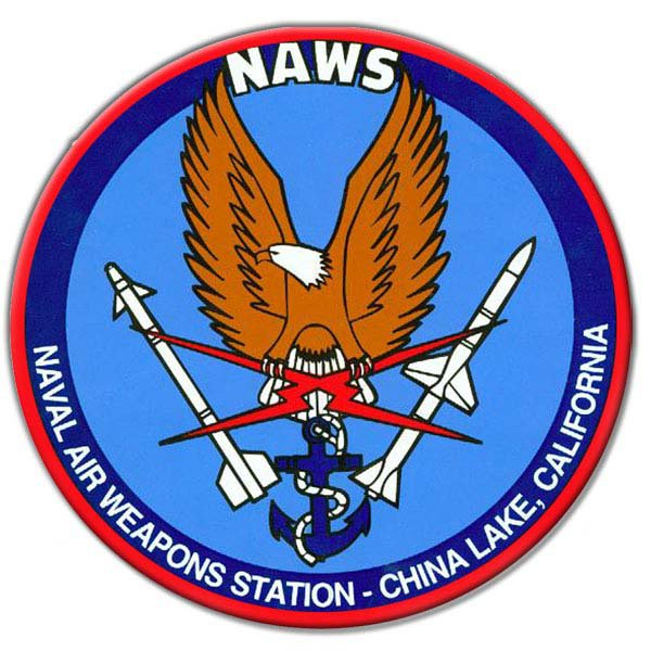 NAWSCL logo