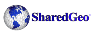 Shared Geo Logo