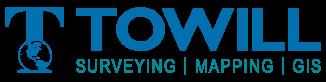 Towill Logo