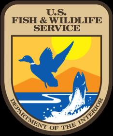 USFW Logo